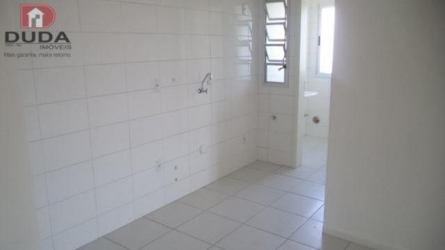 Apartamento para alugar com 3 dormitórios em Centro, Içara cod:14928 - Foto 3