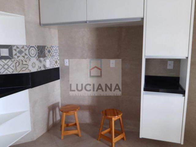 Apartamento Mobiliado em Gravatá com 4 suítes (Cód.: r3057n) - Foto 20