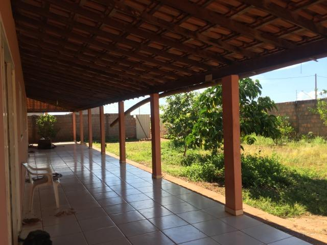 Casa com 04 quartos , jardim niteroi -VG , Guarita - Foto 2