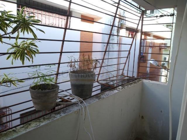 (OL) Venda de apartamento 2 quartos em Olinda - Perto de tudo - Foto 14