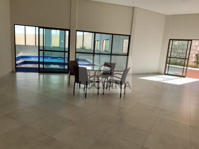 Apartamento Mobiliado em Gravatá com 4 suítes (Cód.: r3057n) - Foto 17