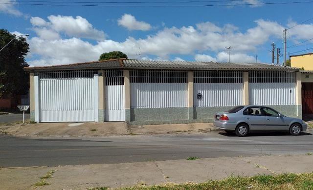 Excelente casa QD 307 Rec das Emas - Foto 2