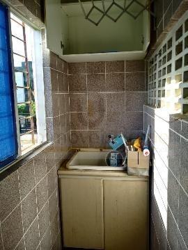 (OL) Venda de apartamento 2 quartos em Olinda - Perto de tudo - Foto 17