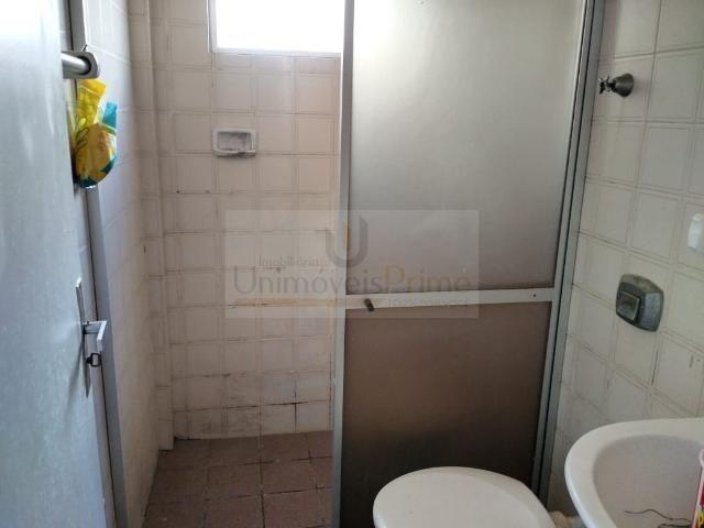 (OL) Venda de apartamento 2 quartos em Olinda - Perto de tudo - Foto 8