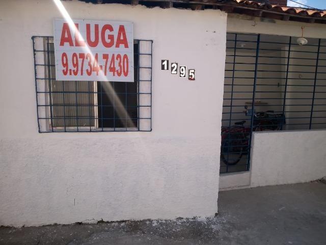 Alugo casas na Vila Mário Gouveia em Prazeres em frente ao viaduto novo a partir de R$ 350