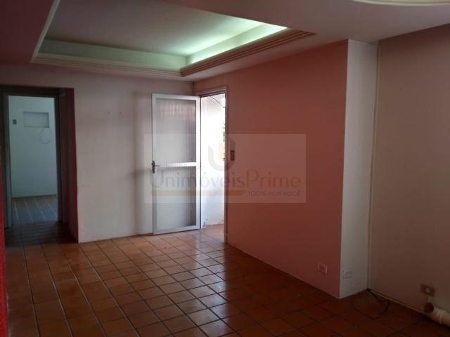 (OL) Venda de apartamento 2 quartos em Olinda - Perto de tudo - Foto 7