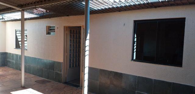 Excelente casa QD 307 Rec das Emas - Foto 5