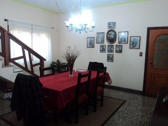 Casa residencial à venda, jardim santa maria, jacareí - . - Foto 2