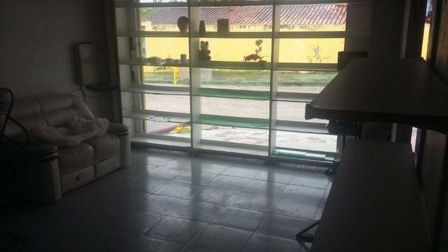 Cj. Villa Nova- Ótima casa- 03 qts - Cidade Nova V- Financia ou Contrato de gaveta - Foto 3