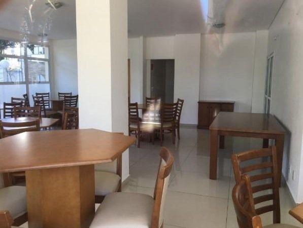 Ed. Solare Santana/ 3 dormitórios com suíte/ act casa em Santana - Foto 14