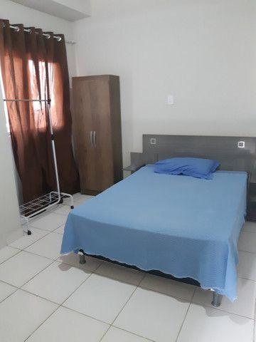 Kit Net mobiliada ou não, Flat, Icoaraci, Cruzeiro, apartamento - Foto 8