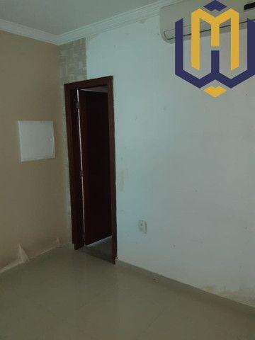 Casa de luxo de esquina em condomínio fechado - Maracanaú/CE - Foto 10
