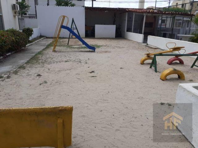 Apartamento 02 Quartos em Peixinhos, Olinda - Foto 17