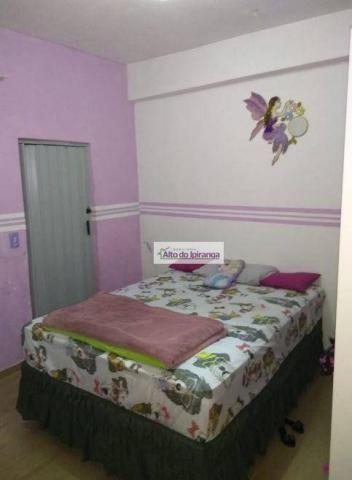 Sobrado com 5 dormitórios à venda, 125 m² Vila Dom Pedro I - São Paulo/SP - Foto 14