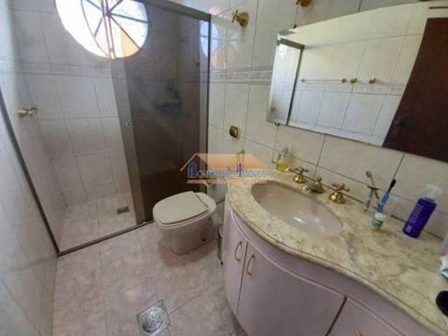 Casa à venda com 3 dormitórios em Caiçara, Belo horizonte cod:45894 - Foto 9