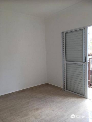 Apartamento com 2 dormitórios à venda, 79 m² por R$ 260.000,00 - Residencial Greenville -  - Foto 7