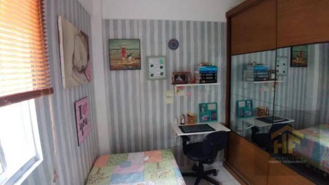 Apartamento 02 Quartos em Peixinhos, Olinda - Foto 2