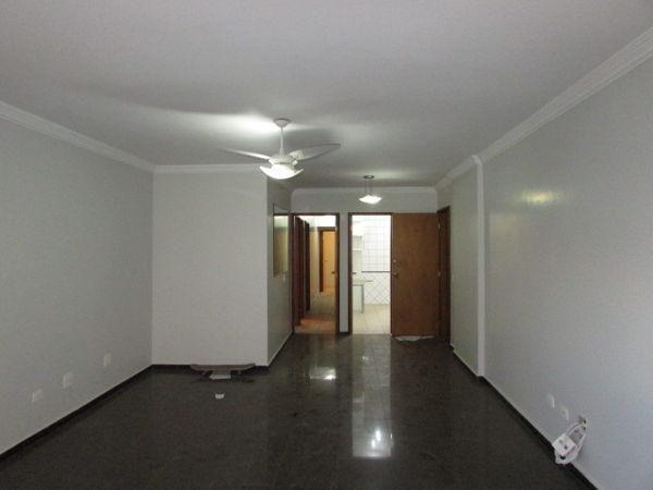 Apartamento com 4 quartos no Residencial Mont Apalachees - Bairro Setor Bueno em Goiânia - Foto 4