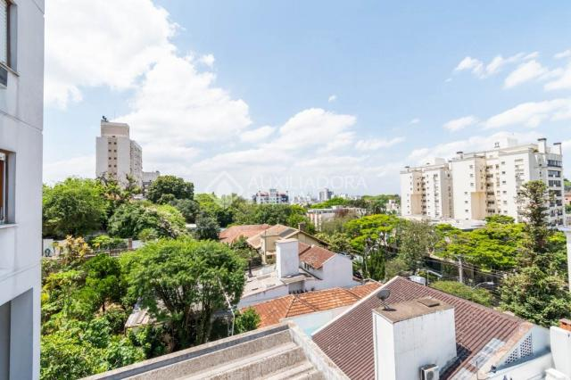 Apartamento para alugar com 2 dormitórios em Higienópolis, Porto alegre cod:328060 - Foto 7