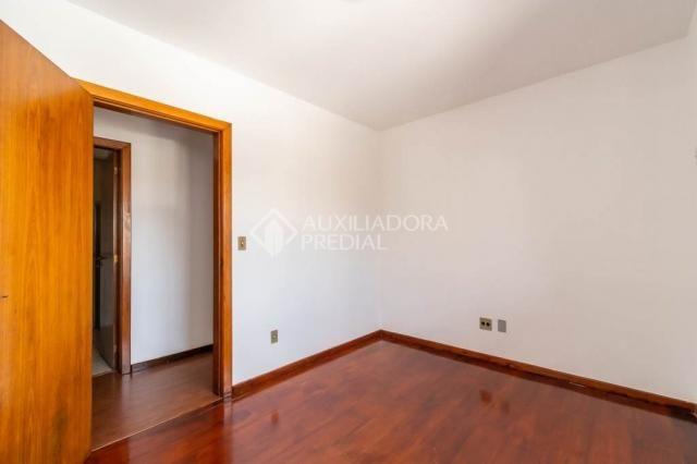 Apartamento para alugar com 2 dormitórios em Higienópolis, Porto alegre cod:328060 - Foto 16
