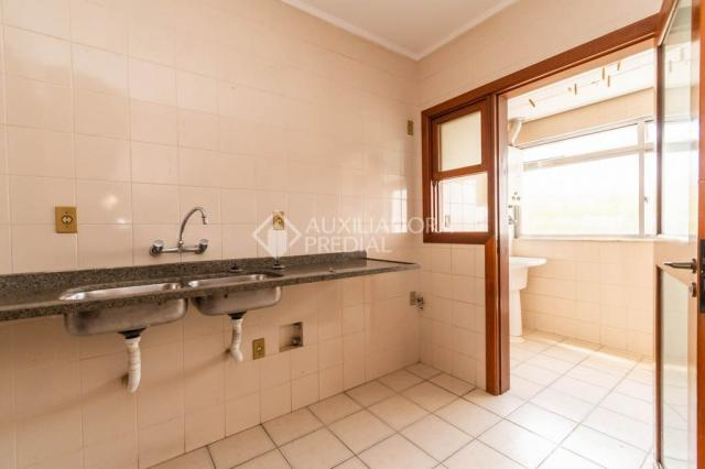 Apartamento para alugar com 2 dormitórios em Higienópolis, Porto alegre cod:328060 - Foto 9