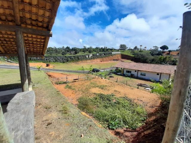 Lotes de 269 m² em Condomínio Fechado, para construção de Casas, na Região de Meaípe. Venh - Foto 9