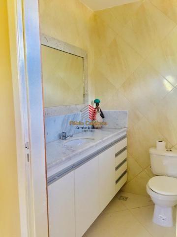 Chácara para alugar com 4 dormitórios em Br 101 norte km 26, Igarassú cod:CH00001 - Foto 16