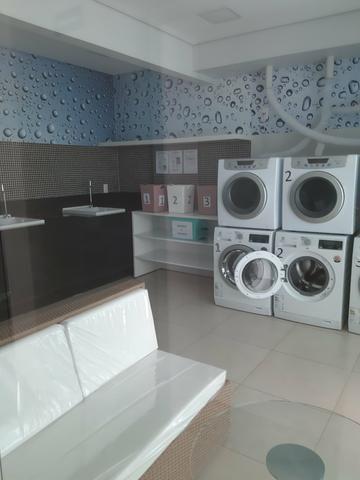 Venda-Apartamento novo, 87m² intermediário, próximo as universidades- Cuiabá MT - Foto 6
