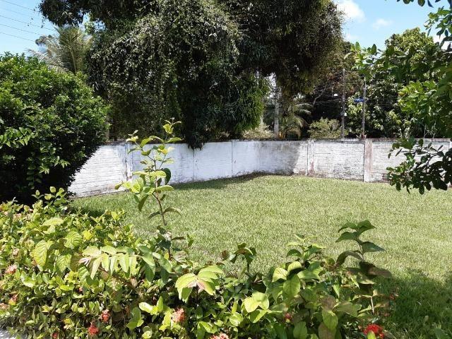 Alugo casa em condomínio em Aldeia km 13 para temporada - Foto 19