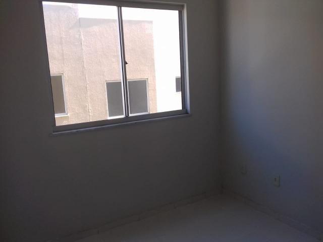 Apartamentos 3 quartos em I.T.A.B.O.R.A.Í financiados 1°locação - Foto 7