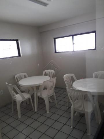 Apartamento para alugar com 3 dormitórios em Estados, Joao pessoa cod:L1647 - Foto 5