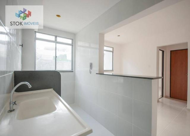 Apartamento Lauro de Freitas - Foto 14