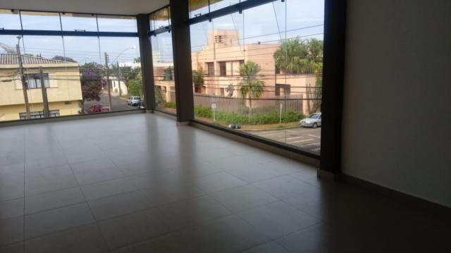 Escritório para alugar em Centro, Arapongas cod:01596.018 - Foto 5