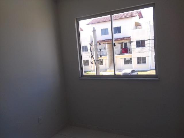 Apartamentos 3 quartos em I.T.A.B.O.R.A.Í financiados 1°locação - Foto 6