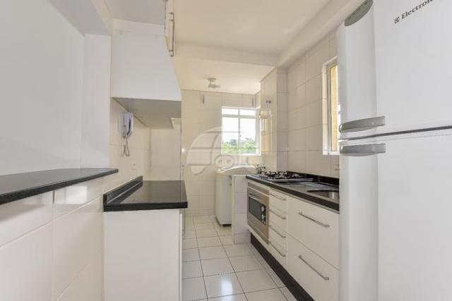 Apartamento à venda com 3 dormitórios em Fazendinha, Curitiba cod:146920 - Foto 7