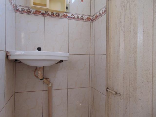 Casa para alugar com 2 dormitórios em Porto velho, Divinopolis cod:24741 - Foto 5
