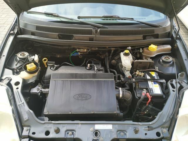Ford KA 1.0 8v Flex 2010/2011 - Foto 2