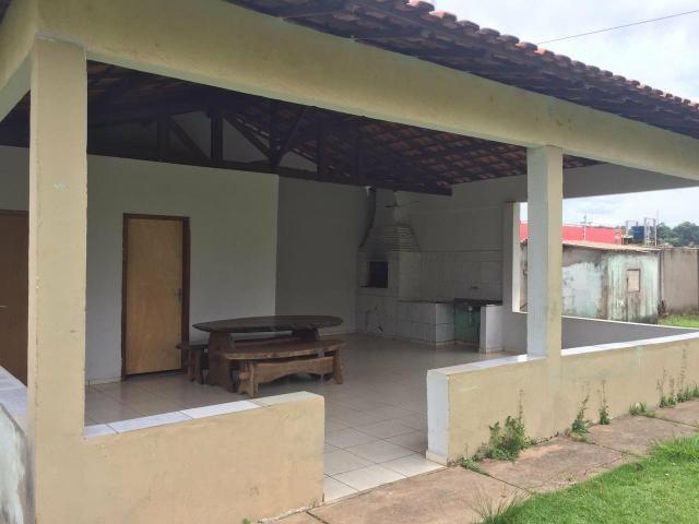 Apartamento no paiaguas Cuiabá - Foto 2