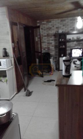 Casa à venda com 0 dormitórios em Miratorres, Passo de torres cod:170 - Foto 10