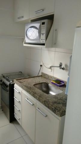 D224 Apartamento na Ponta verde a pouco metro do Mar - Foto 14