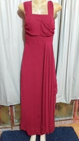 Vestidos para vender por 50 a 60 - Foto 5