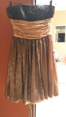 Vestidos para vender por 50 a 60 - Foto 2