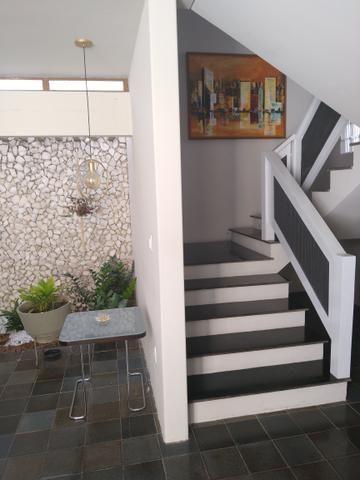Vendo ou troco casa na Gruta de Lourdes - Foto 4