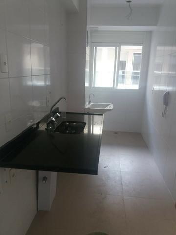 Apartamento 2 Quartos Pronto You Botafogo - Foto 13