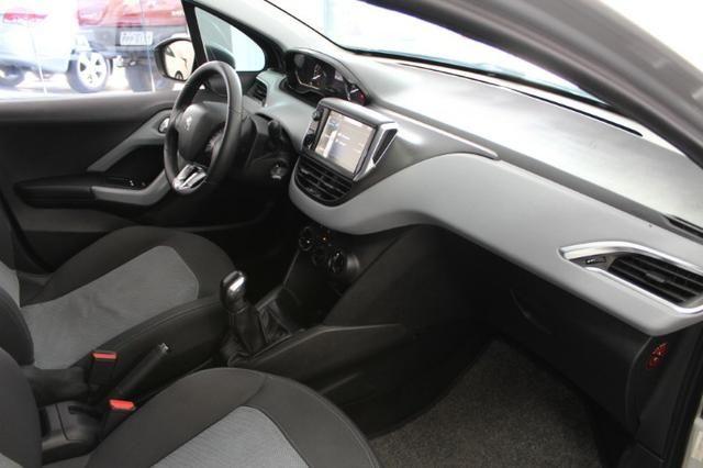 208 1.5 Active Pack 2013/2014 Completo, Única Dona, Todas as Revisões na Peugeot ! - Foto 12