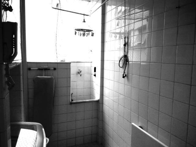 Inacreditável Tijuca Super aconchegante e silencioso até 5 pessoas -Min 3 Diarias - Foto 16