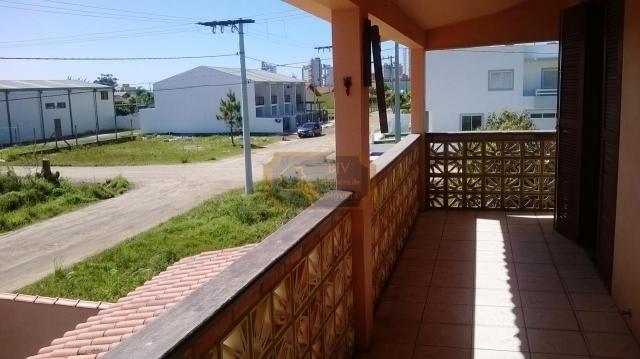 Casa à venda com 3 dormitórios em Centro, Passo de torres cod:32 - Foto 13