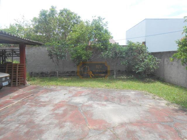 Casa à venda com 0 dormitórios em Centro, Passo de torres cod:114 - Foto 7