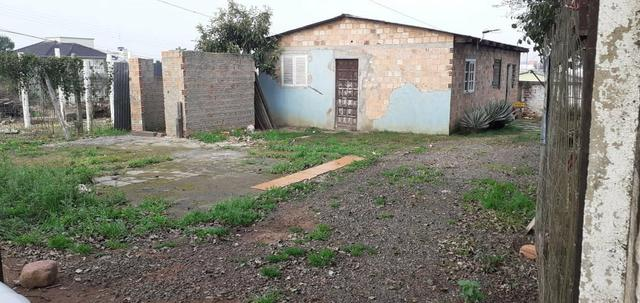 Vende-se terreno em Gravataí p72 bairro são Geraldo - Foto 5