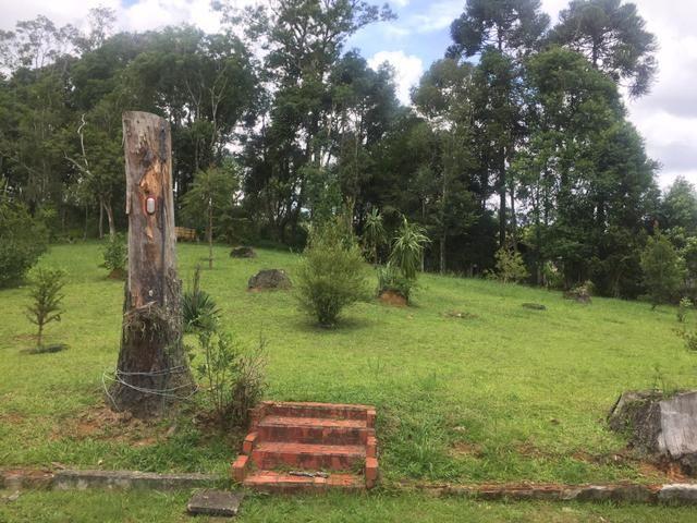Chácara em Campo Largo - Foto 5